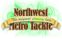 Northwest Metro Tackle